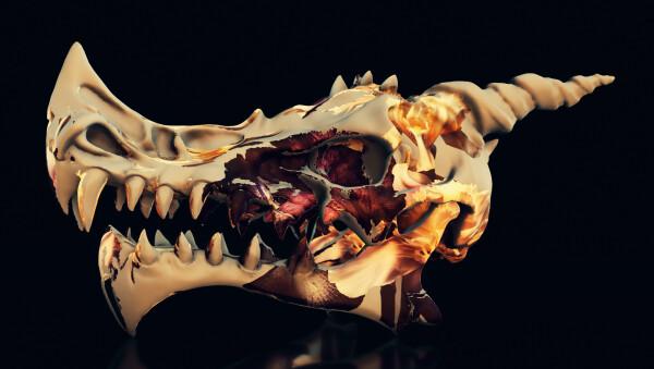 dragon skull_4_00000