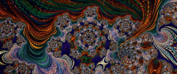 fractal _00000