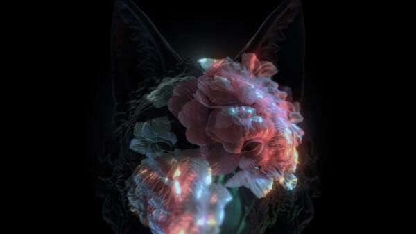 wolflower_16-9_00083